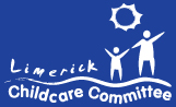 Limerick Childcare Committee Website