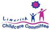 Limerick Childcare Committee