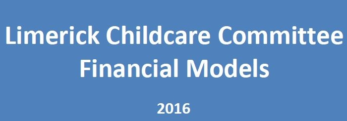 financial-models-2016