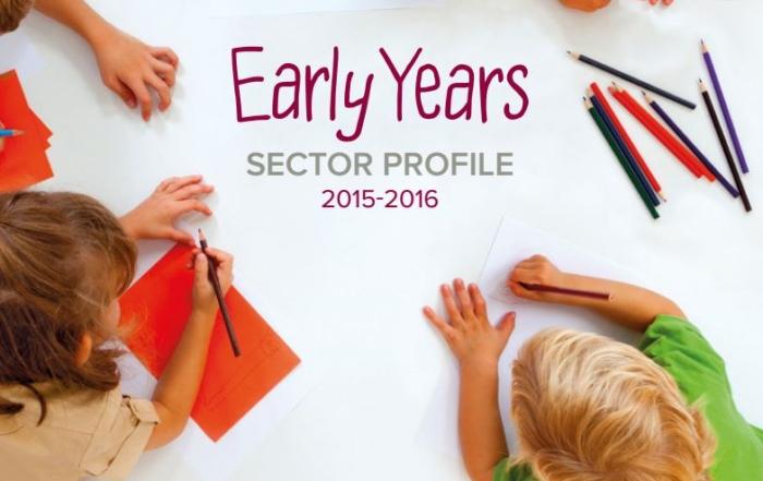pobal-childcare-report-2016