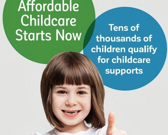Affordable Childcare 2017 cropped