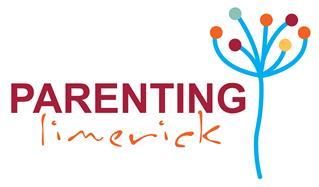 Parenting Limerick logo